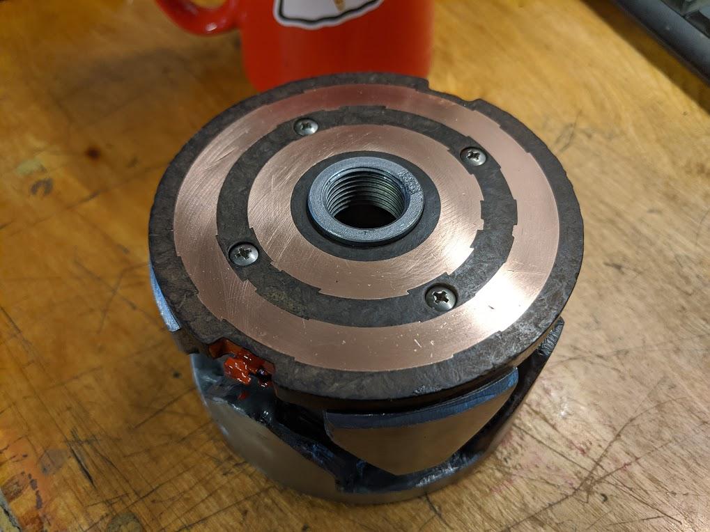 CB Rotor.jpg