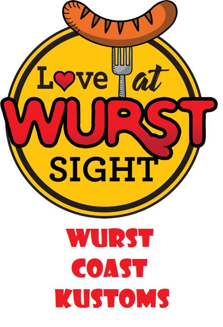 cropped-wurst-logo-final-w-yellow.png