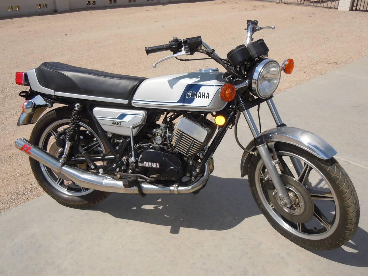 XS650 Craigslist postings depository   Page 96   Yamaha ...