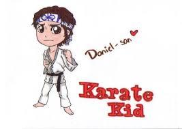 Daniel-san.jpg