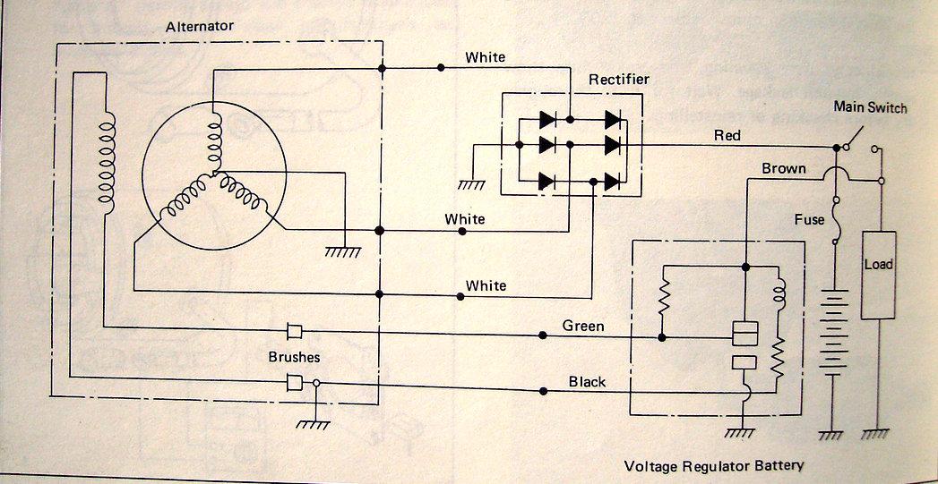 early charging diagram.jpg