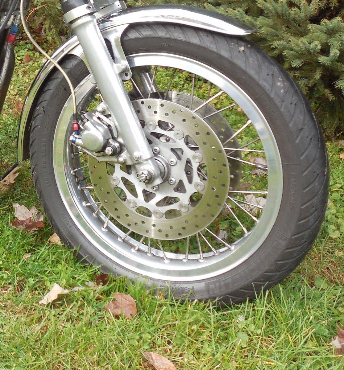 front brake detail.jpg