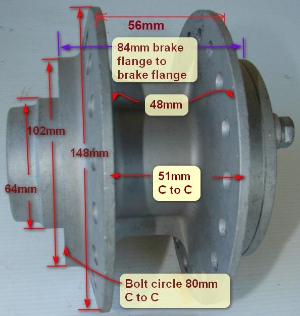 front hub dimensioned.jpg
