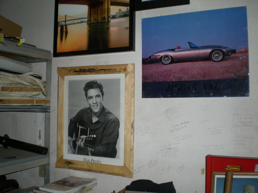 garage art 002.JPG