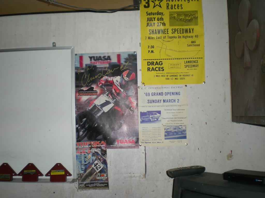 garage art 003.JPG