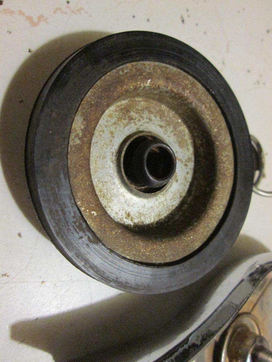 gas cap3.JPG