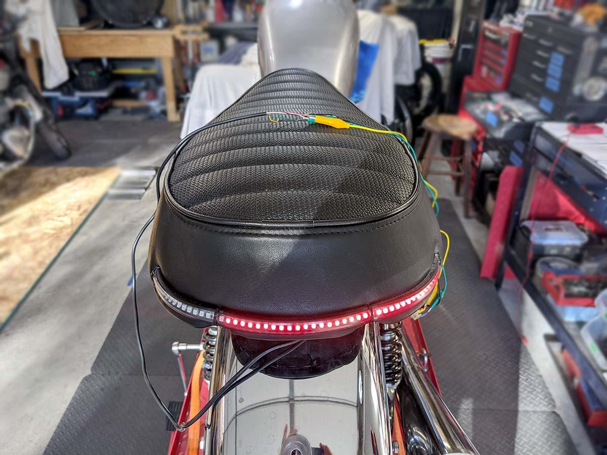 led-taillight.jpg