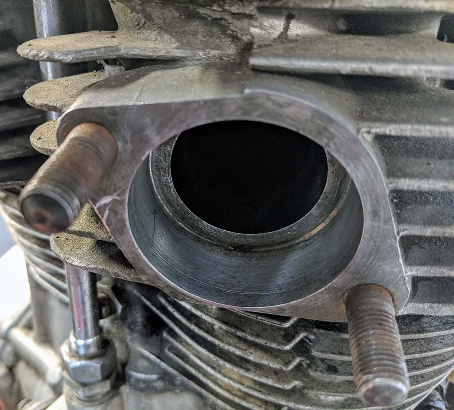 left-exhaust-port.jpg