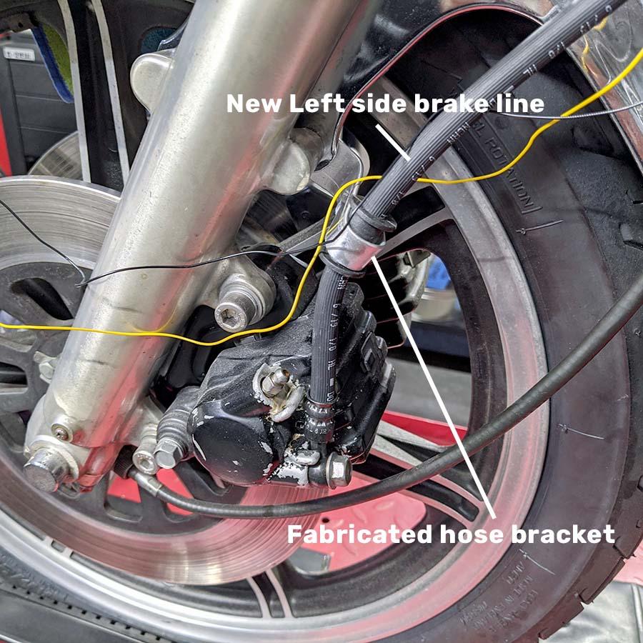left-front-brake-line.jpg