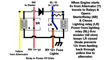 lighting relay.jpg