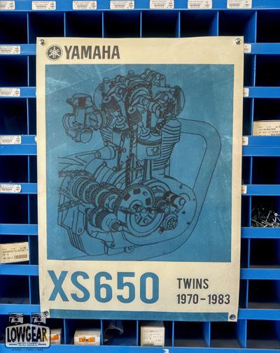 lowgearXS650bannerSMALLweb.jpg
