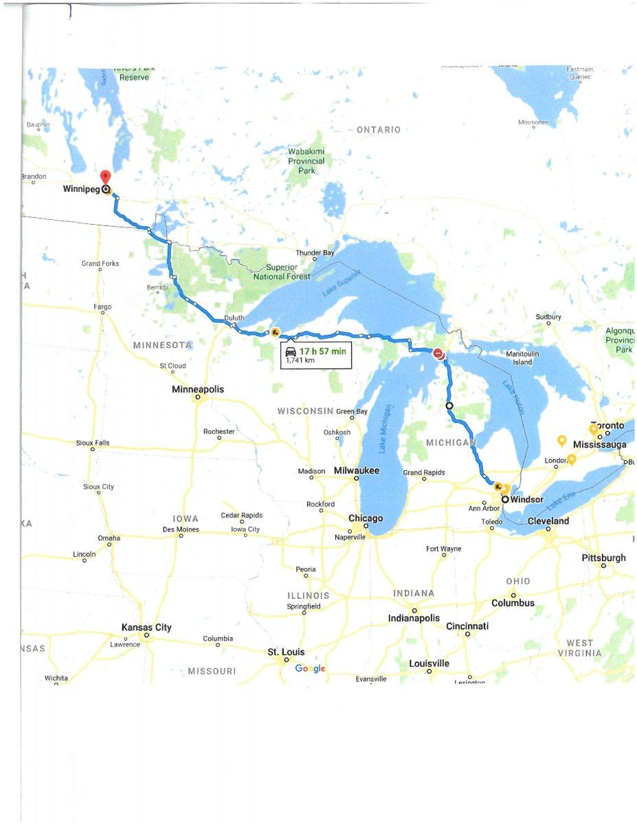 Map_Windsor-Winnipeg.jpg