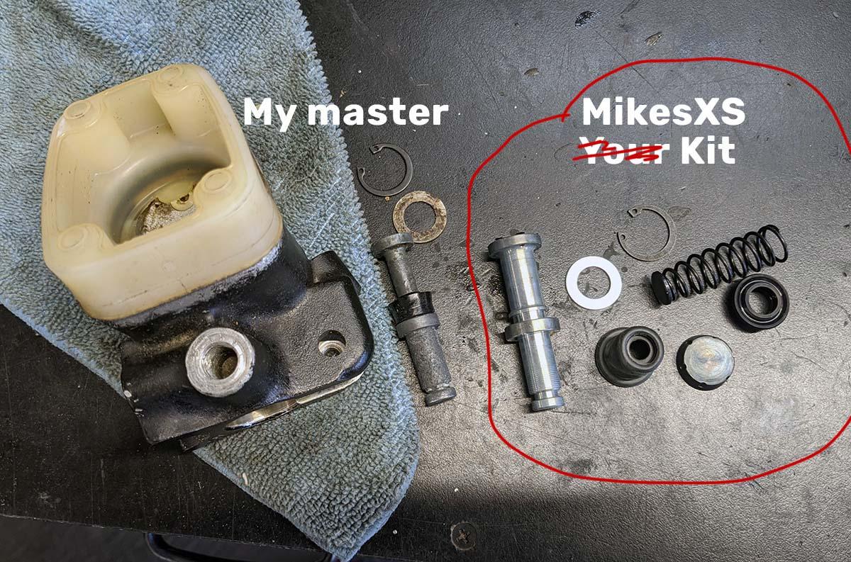 master-cylinder-kit.jpg