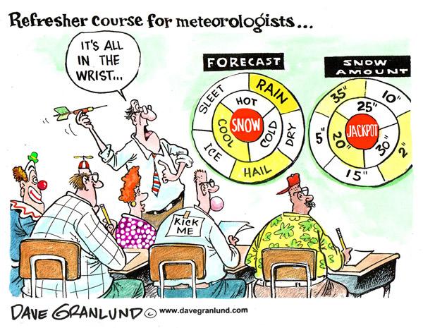 meteorolgy-darts.jpg
