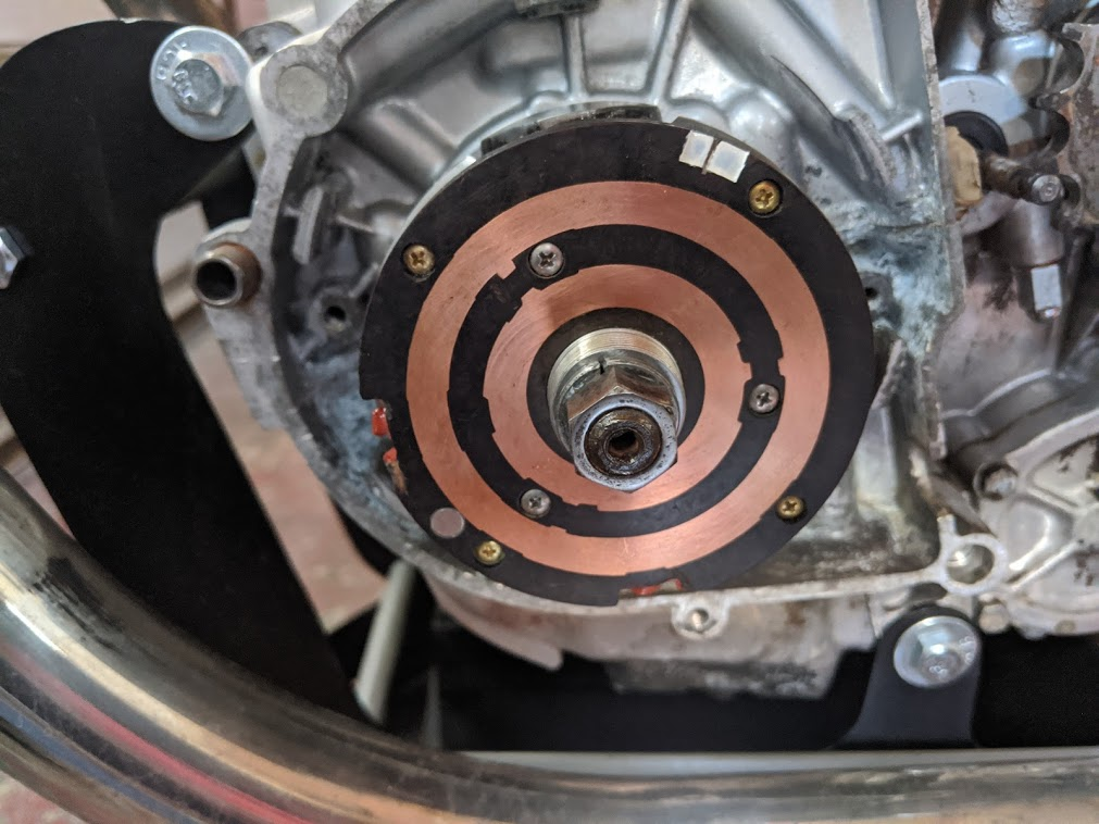 Modded rotor.jpg