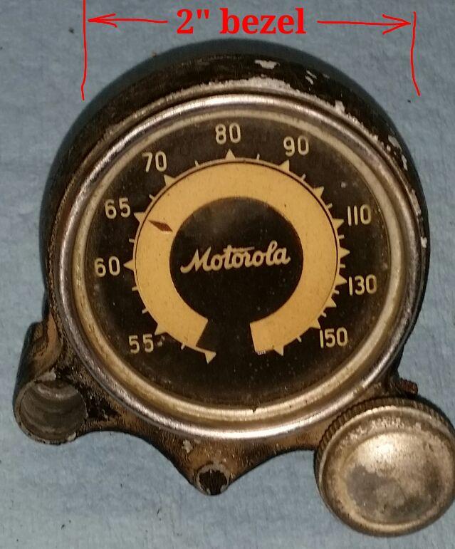 MotorolaDial01.jpg
