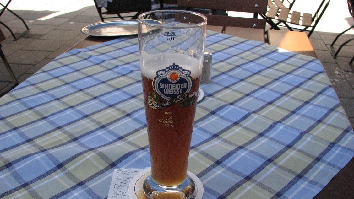 Munich beer.jpg