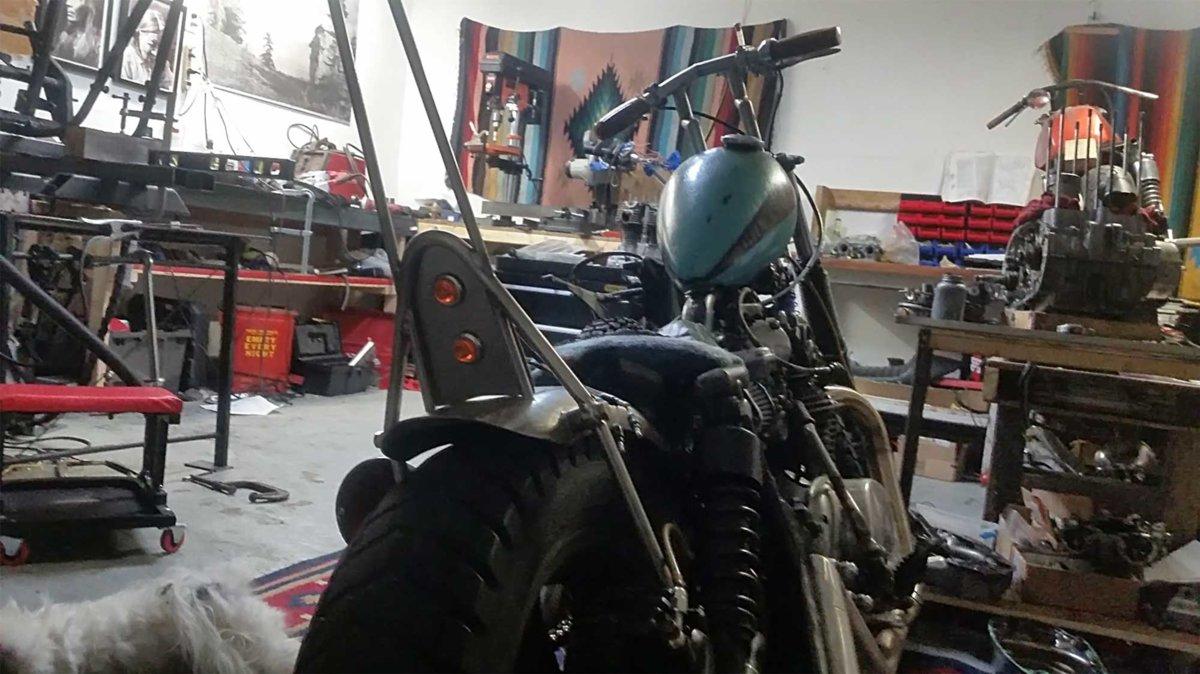 My-bike-1200px.jpg