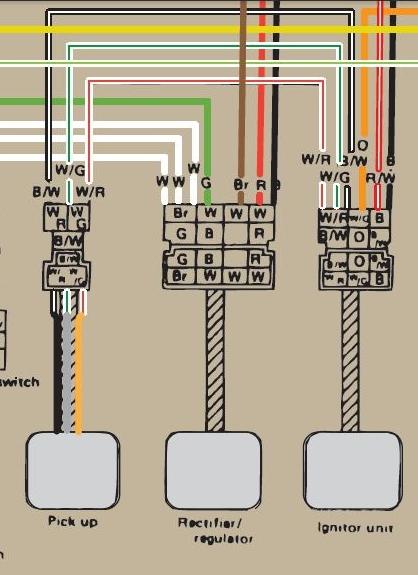 pickup wires.JPG