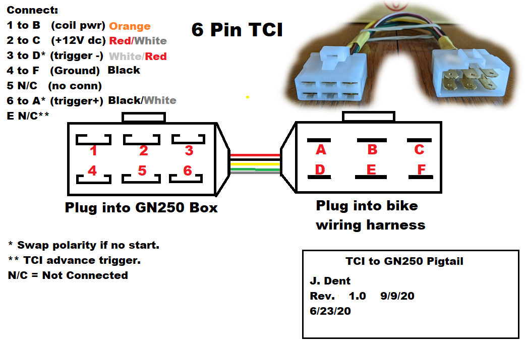 Pigtail Wiring V2.png