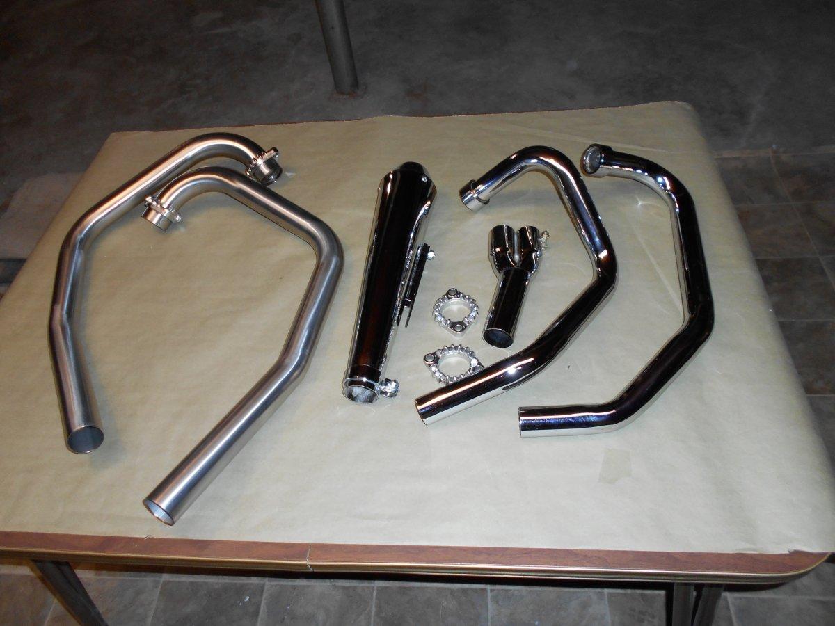 pipes 003.JPG