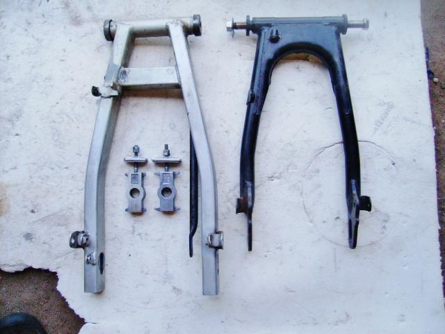 radian swingarm 001.JPG