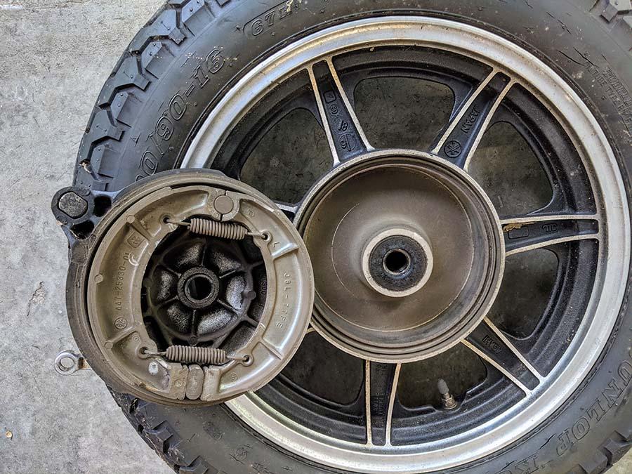 rear-brake.jpg