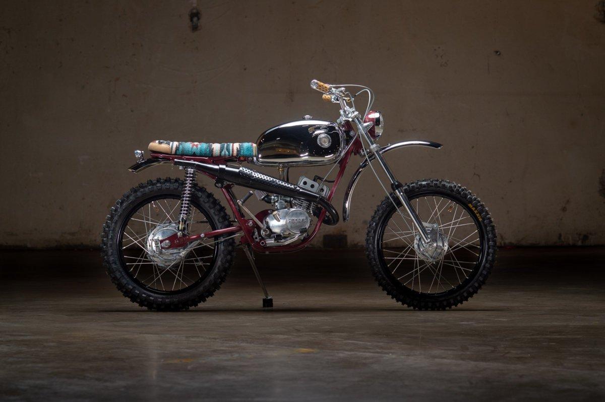 Revival-Cycles-Adventures-Handbuilt-Motorcycle-Show-2018-019-2000w.jpg