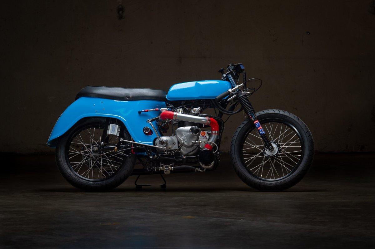 Revival-Cycles-Adventures-Handbuilt-Motorcycle-Show-2018-028-2000w.jpg