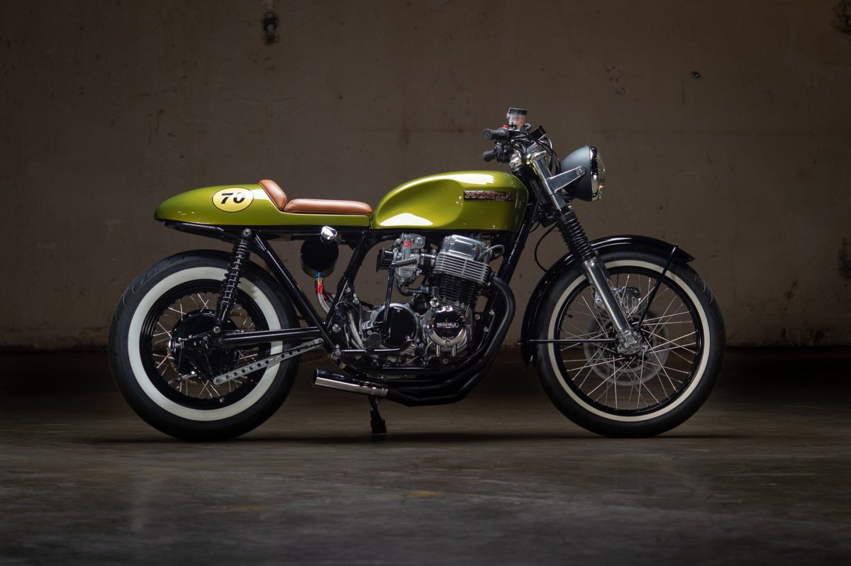 Revival-Cycles-Adventures-Handbuilt-Motorcycle-Show-2018-045-2000w.jpg