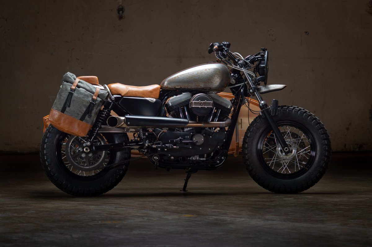 Revival-Cycles-Adventures-Handbuilt-Motorcycle-Show-2018-084-2000w.jpg