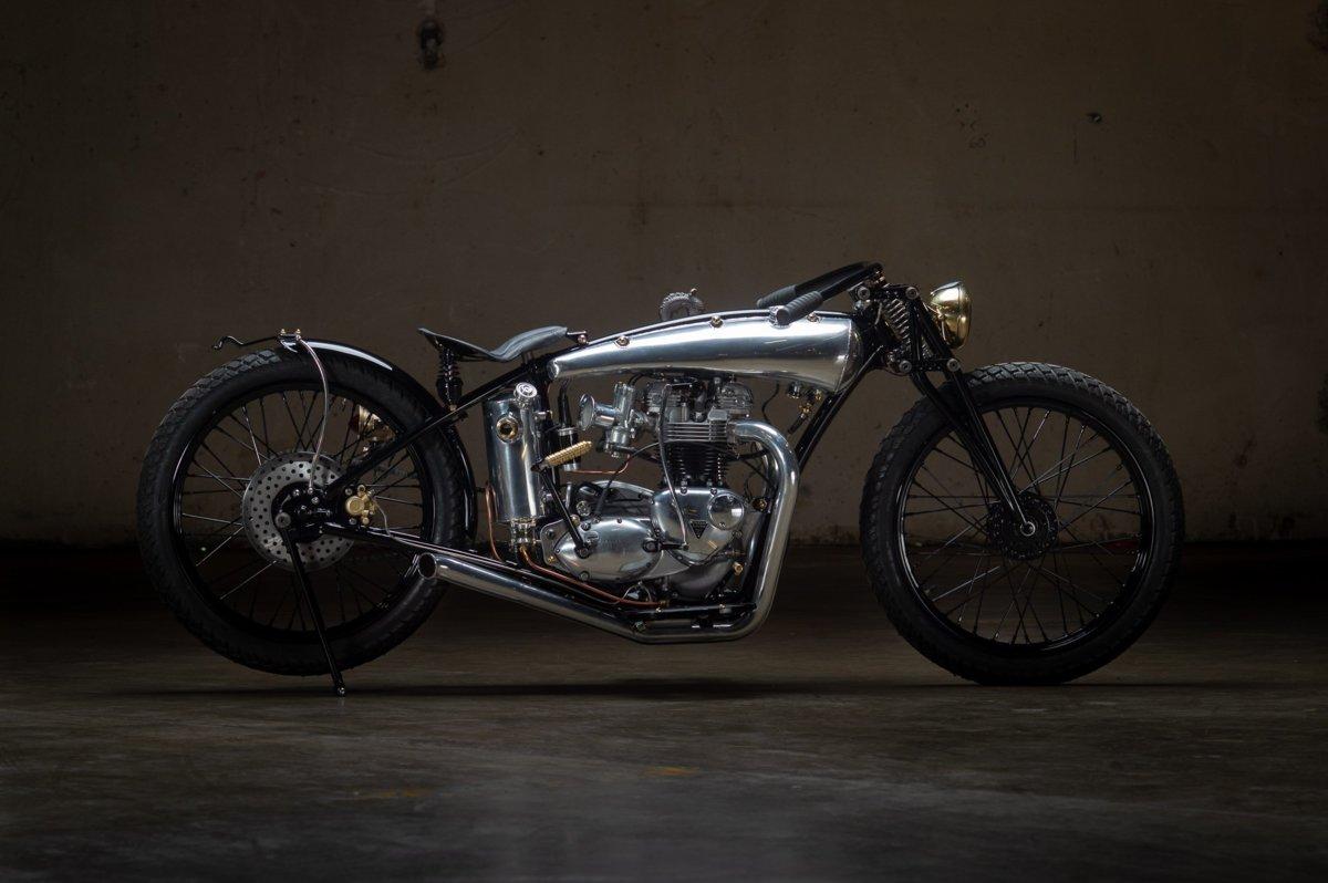 Revival-Cycles-Adventures-Handbuilt-Motorcycle-Show-2018-094-2000w.jpg