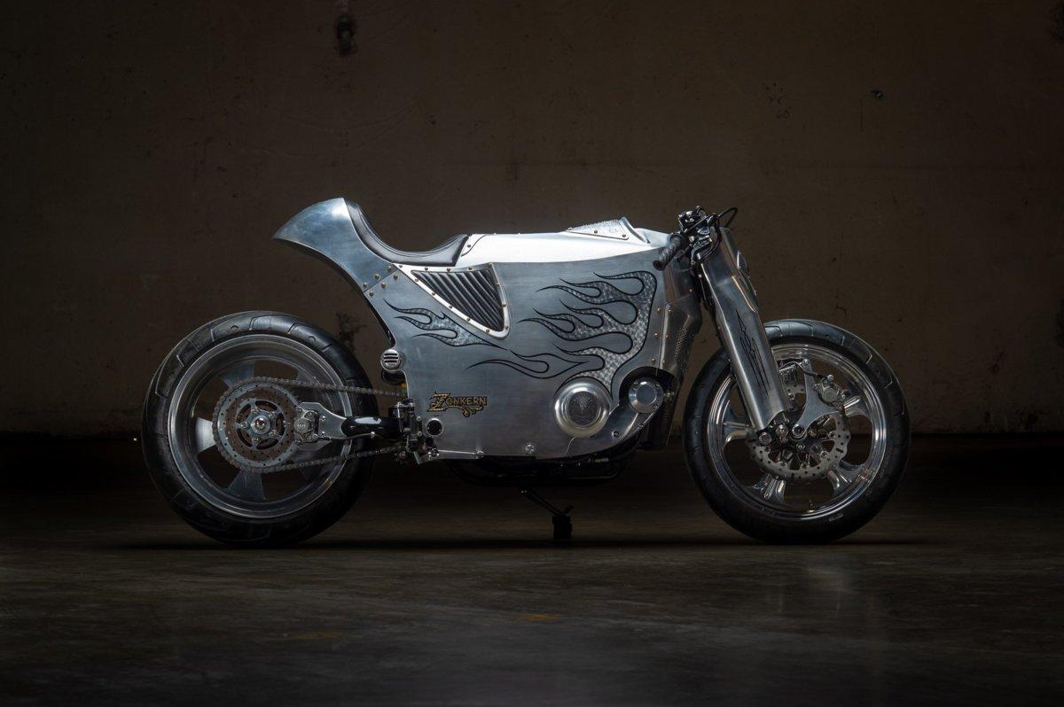 Revival-Cycles-Adventures-Handbuilt-Motorcycle-Show-2018-095-2000w.jpg