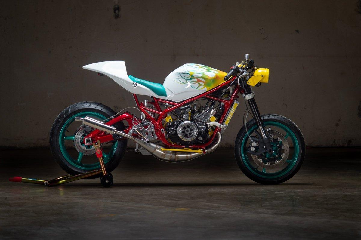 Revival-Cycles-Adventures-Handbuilt-Motorcycle-Show-2018-114-2000w.jpg