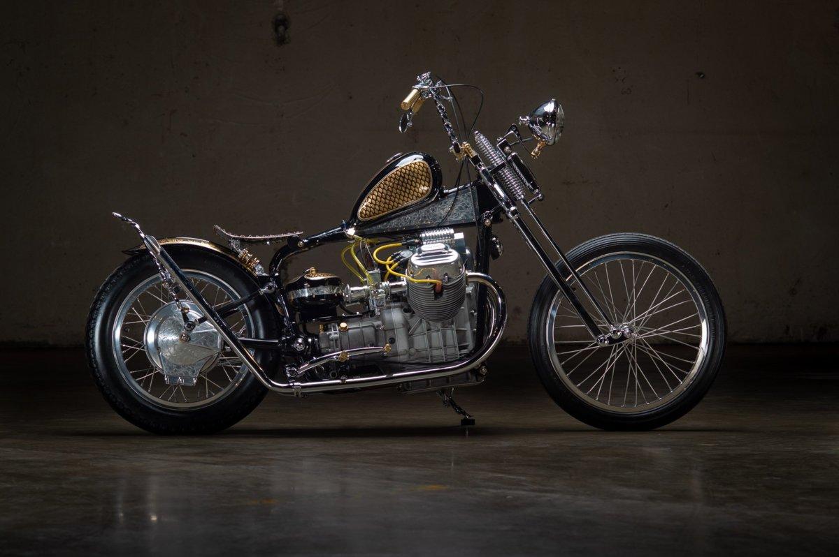 Revival-Cycles-Adventures-Handbuilt-Motorcycle-Show-2018-149-2000w.jpg