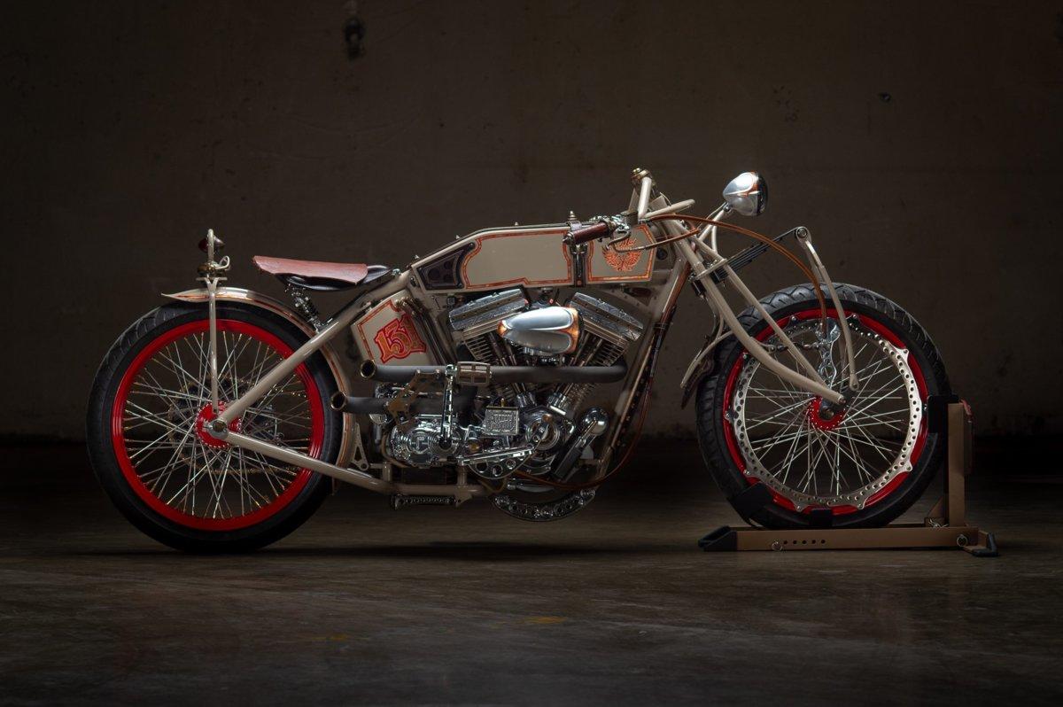 Revival-Cycles-Adventures-Handbuilt-Motorcycle-Show-2018-152-2000w.jpg
