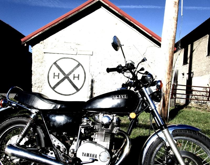 Ride 004.JPG