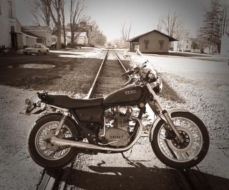 Ride 009.JPG