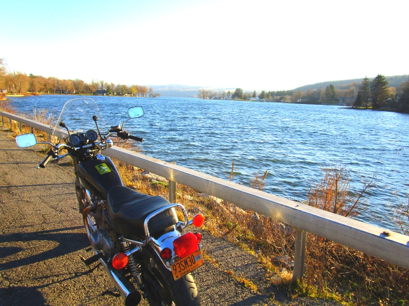 Ride 018.JPG