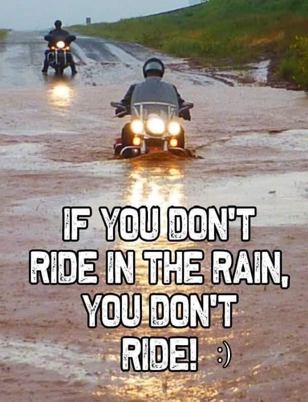 Riding_in_the_Rain.JPG