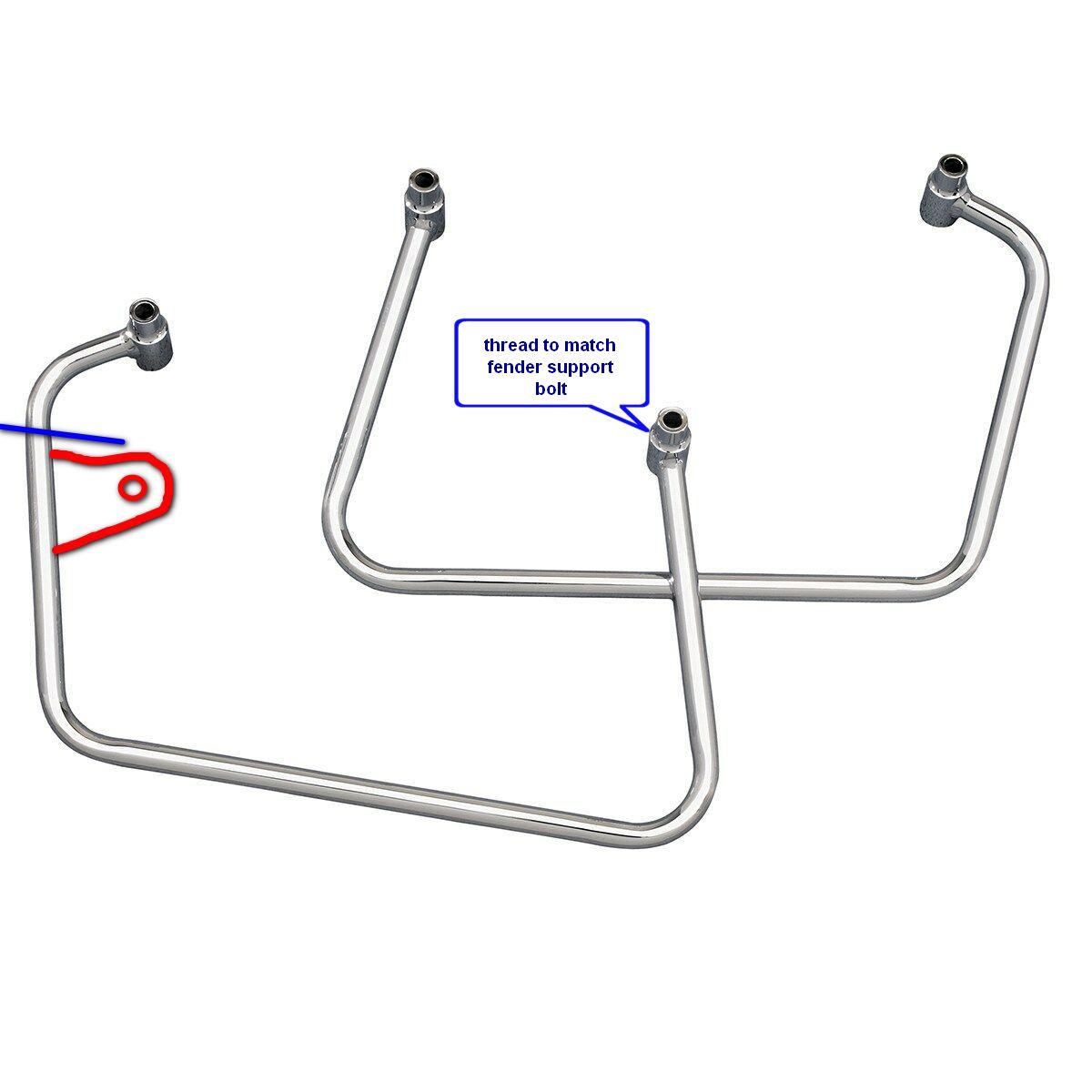 roadstar saddlebag brackets.jpg