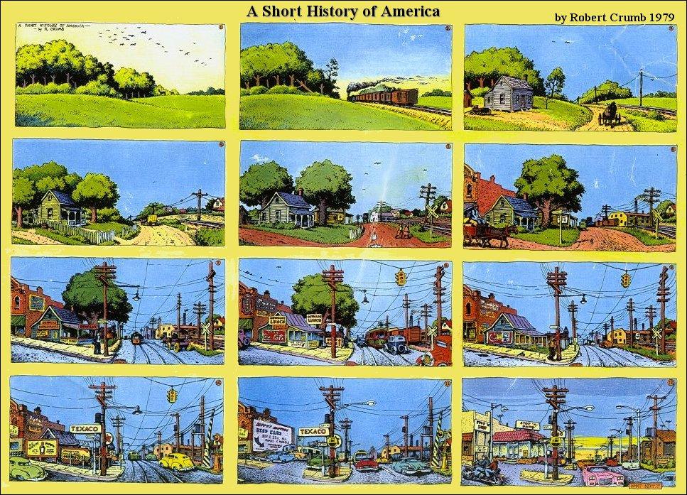 Robert_Crumb_s_Brief_History_of_America.jpg