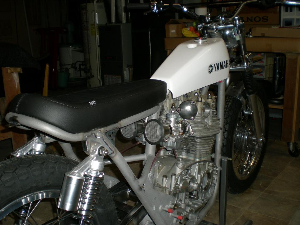 scrambler 012.JPG