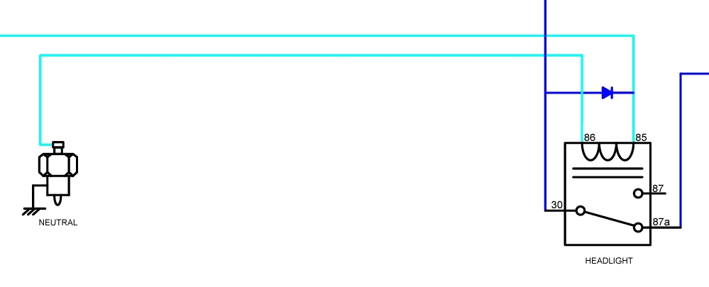 Screenshot_20181215-220408_Adobe Acrobat.jpg