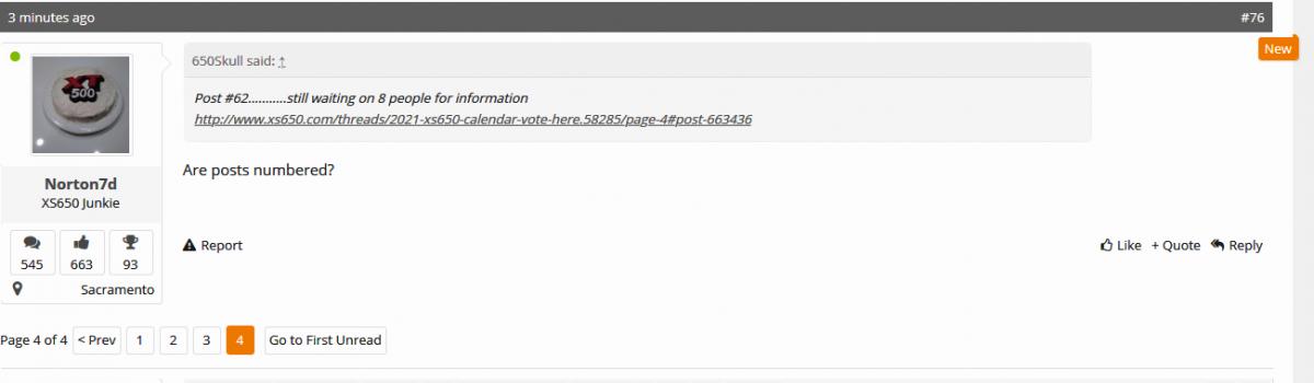 Screenshot_2020-09-30 2021 XS650 Calendar VOTE HERE .png