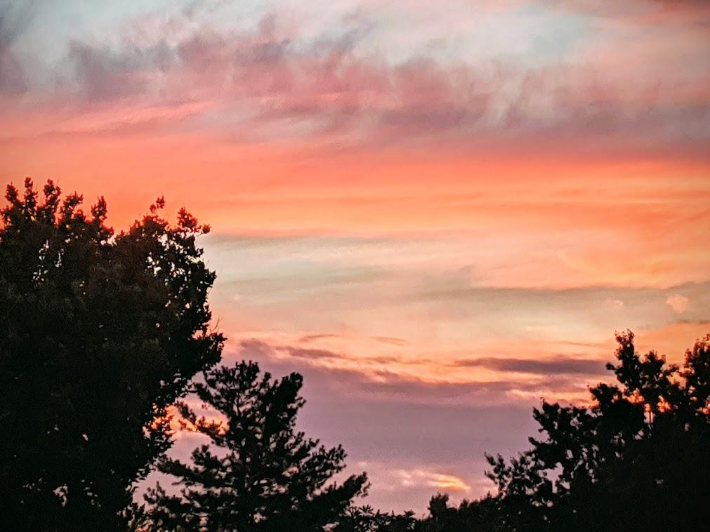 sept 2 sunset.jpg