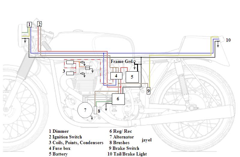 simple wiring.PNG