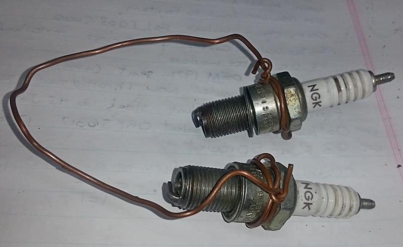 spark plugs grounded.jpg