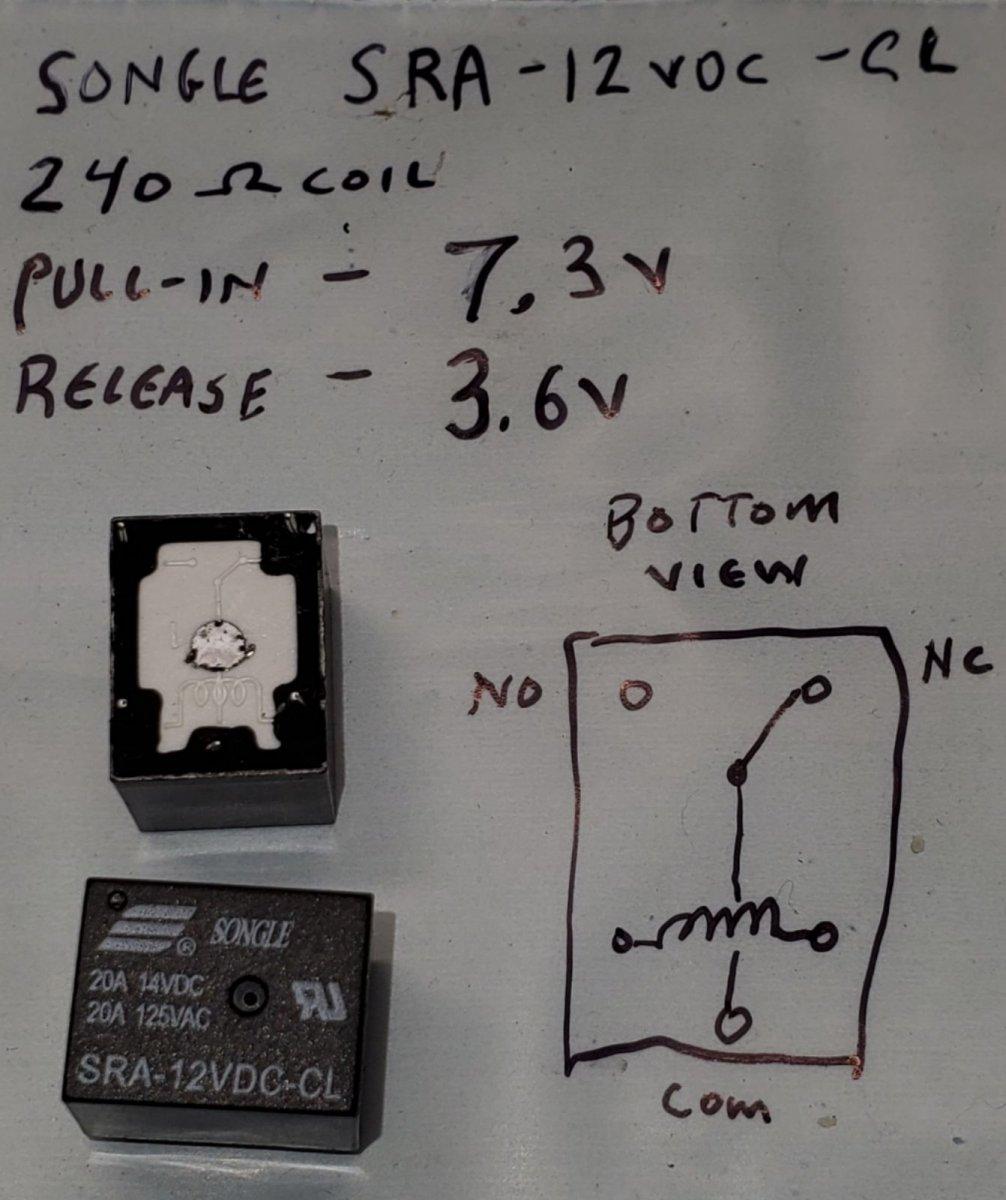 SRA-12VDC-CL-Relay04.jpg