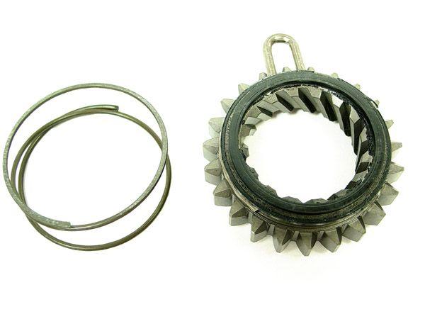 Starter gear repair kit.jpg